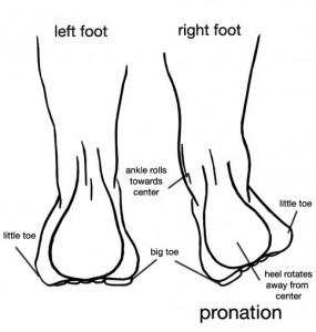 foot-pronation-diagram-285x300