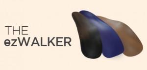 ezwalker