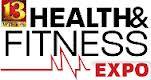 WTHR Health Fitness Expo