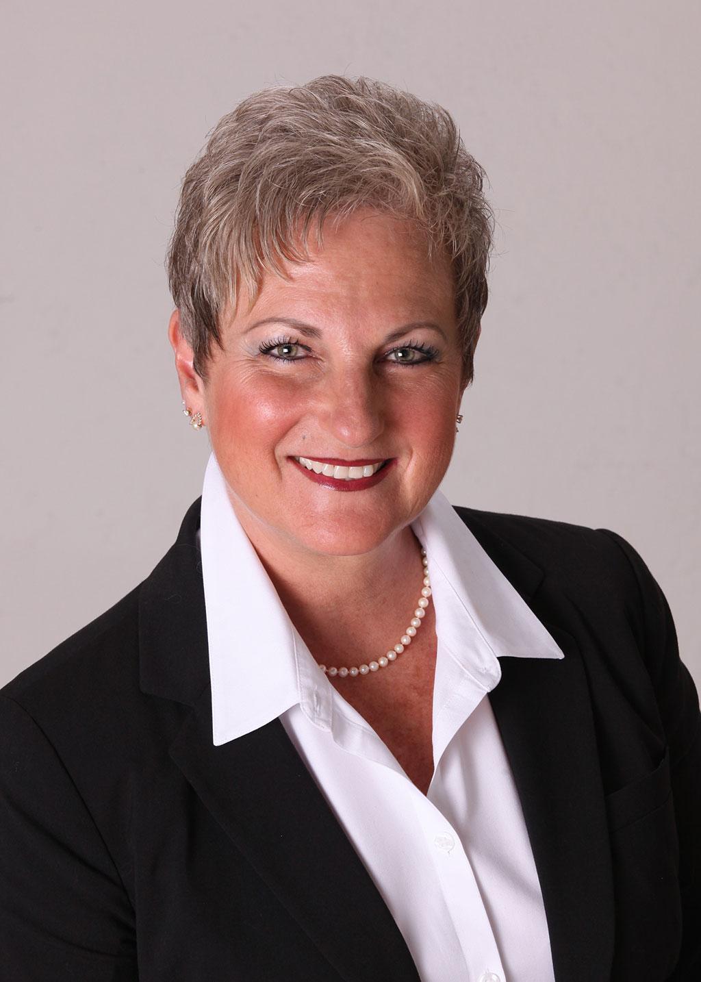 Kathy Carandang